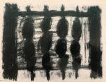 La Fiera d'Arte Moderna e Contemporanea che racconta il mercato e scopre il talento