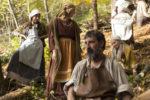 Menocchio, il film di Alberto Fasulo approda nelle sale di Trento e Rovereto