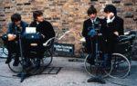 The Complete Beatles Songs – Gli aneddoti dietro ogni canzone scritta dai Fab Four, il libro di Steve Turner con 207 testi e una galleria fotografica