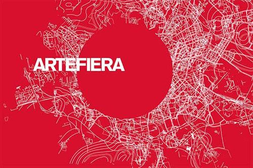 Arte Fiera torna a Bologna sotto la nuova direzione artistica di Simone Menegoi