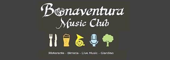 Bonaventura Music Club