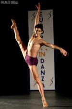 EUROPAinDANZA. Annunciate le date dell'edizione 2019: in arrivo l'evento della danza italiana