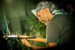Germano Seggio festeggia le oltre 50.000 visualizzazione del video della title-track di Alta Quota