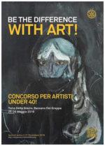 Il Rotary Club Asolo e Pedemontana Del Grappa punta sugli artisti under 40