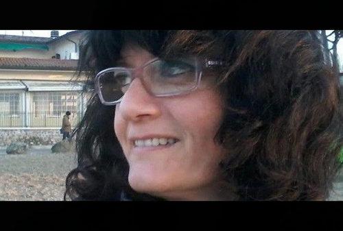 Il mio popolo devo lasciar, il nuovo singolo di Stella Bassani in uscita in occasione della Giornata della Memoria
