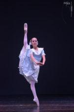 Italian Dance Award. Annunciate le date per l'edizione 2019