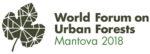 Arbor Day Foundation e FAO lanciano Mantova Challenge. Dal World Forum on Urban Forests una sfida alle città di tutto il mondo