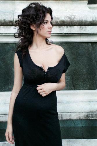 """La siciliana Roberta Procida nel cast del film """"Moschettieri del Re – La Penultima missione"""" di Giovanni Veronesi"""
