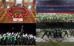 Le Marching Bands della Rome Parade alla Festa di Roma