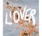 """Fil Bo Riva presenta il nuovo singolo """"L'over"""" e annuncia le prime date italiane per il 2019"""