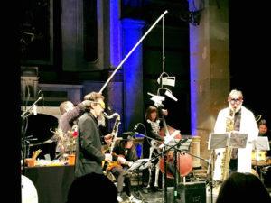 """Festival METJAZZ 2019: presentata la 24^ edizione """"Storie e viaggi in jazz"""""""