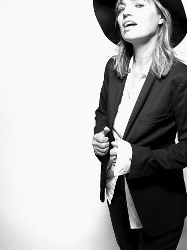Marian Trapassi_Foto di Ray Tarantino