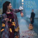 Online Fragile e Fiera: Serena Finatti digital version