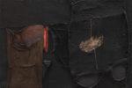 RE.USE Scarti, oggetti, ecologia nell'arte contemporanea