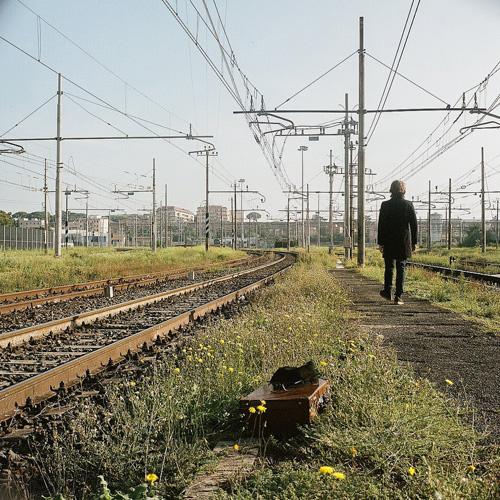 Resistenza cantautoriale on the road: la presentazione a La Pecora Elettrica di Roma