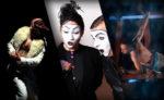 Roma Fringe Festival 2019, dal 7 al 28 gennaio alla Pelanda. 36 prime nazionali da Italia, UK e Israele