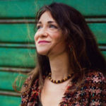 La cantautrice Rossana De Pace è la vincitrice della sesta edizione del premio Note d'Autore