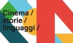 """Per """"Cinema, storie, linguaggi"""" l'ultimo appuntamento """"Ditelo con il cinema"""""""
