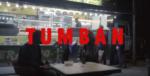 Tumban, il cortometraggio di Tano e l'Ora D'aria