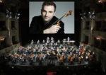 VISIONINMUSICA: il concerto di Natale Le otto stagioni