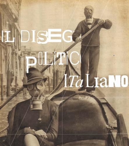 Ginettaccio, la storia di Gino Bartali al Cantiere 2000