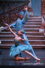 La bella addormentata, lo spettacolo segnalato al Teatro Traiano di Civitavecchia