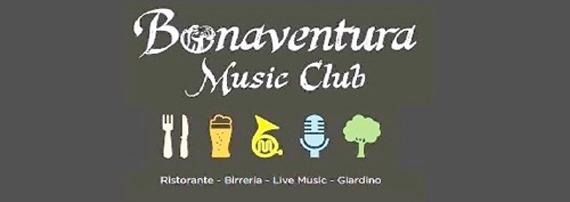 """Cenone, concerto, dj set e balli fino a notte fonda: il Capodanno al Bonaventura Music Club di Milano è un imperdibile """"All Night Party"""""""