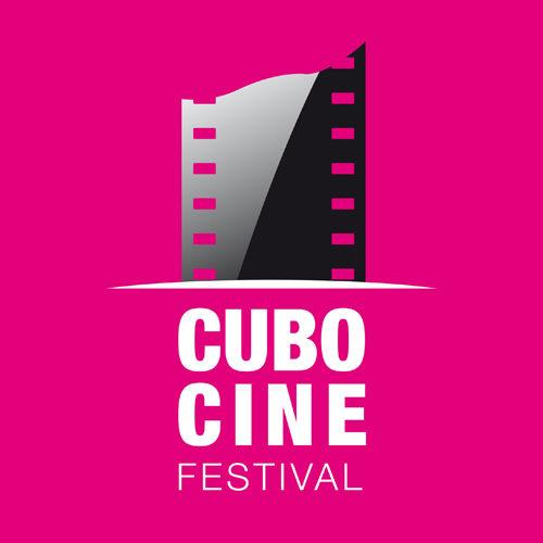 Il Cubo Cine Festival torna a Ronciglione