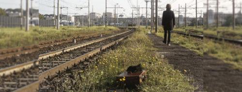 15.01.19 ICBSA – Discoteca di Stato: Giovanni del Grillo presenta il suo Cammino di Sanremo