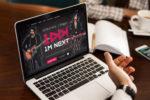Concerto del Primo Maggio 2019: aperte fino al 22 febbraio le iscrizioni a 1M NEXT 2019, il contest del Concertone