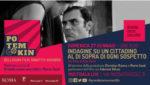 A Grande Come una Città proseguono gli appuntamenti con Potemkin – Bellissimi film, dibattiti assurdi