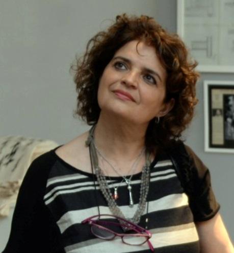 Antonella Cucciniello è il nuovo Direttore del Polo museale della Calabria