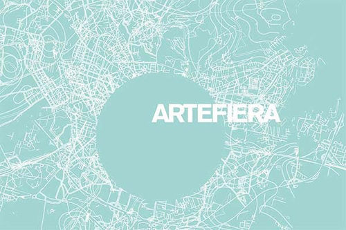 Arte Fiera 2019 apre al pubblico dal'1 al 4 febbraio a Bologna