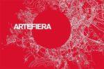 Arte Fiera dall'1 al 4 febbraio 2019 a Bologna