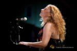 Cettina Donato in concerto a Roma con il suo Persistency-The New York Project