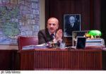 Carlo Buccirosso in Colpo di scena al Sala Umberto di Roma dal 15 gennaio al 3 febbraio 2019