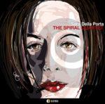 The Spiral Quartet, il secondo album della cantante jazz Sara Della Porta approda in tutti i negozi e piattaforme digitali