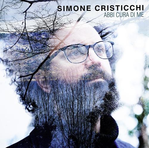 Abbi cura di me, la prima raccolta con i successi e due inediti tra cui l'omonimo brano in gara al 69° Festival di Sanremo di Simone Cristicchi
