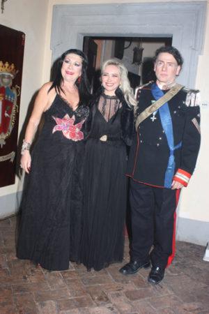 Eleonora-Altamore-Yana-Kozbagorova-e-Roberto-Augusto-Papetti.Foto-By-Seby-Funari.jpg