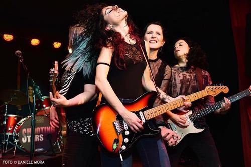 Pop, folk, heavy metal, tribute band e molto altro: i concerti di gennaio all'Opera Rock Café di Jerago a Milano con Orago