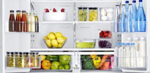 Cosa non conservare in frigorifero