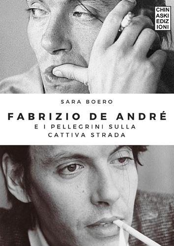 Il libro di Sara Boero
