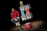 It's app to you arriva al Teatro Traiano di Civitavecchia