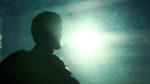Luce di Krypton, il progetto di Marco Cucurnia con l'interpretazione di Elisabetta Perotto al dMake art di Roma