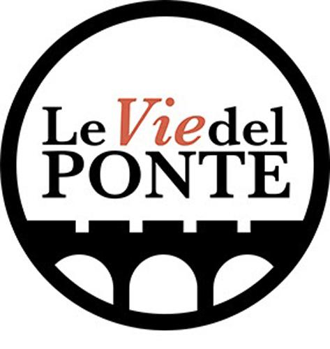 La Città del Cinema a Le Vie del Ponte. Il prossimo appuntamento con il tour sui set dei film ambientati al Rione Ponte di Roma