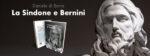 La Sindone e Bernini, l'ultimo lavoro della fotografa Daniela di Sarra a Spazio5 di Roma