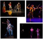 Leyley. Riti, tradizioni e stereotipi delle credenze persiane in scena al Teatro India di Roma
