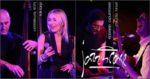 Jazzincase in concert al Memo Restaurant Music Club di Milano