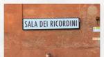 #People, la mostra fotografica di Pierluigi Molteni al Vanilia & Comics di Bologna
