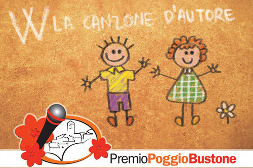 Premio Poggio Bustone: al via la XV° edizione